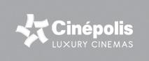 Cinepolis La Costa