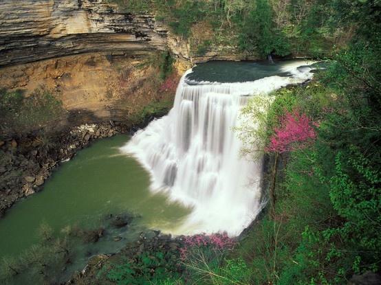 Waterfalls!:) Waterfalls!:) Waterfalls!:): Ears Spring, Spring Ten, States Parks,  Dike, Favorite Places,  Dyke, Natural Scene, Beautiful, Burgess Fall