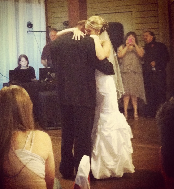 Father Daughter Wedding Dance: 17 Best Images About Father/Daughter Dance On Pinterest