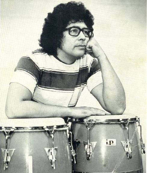 Ray Barretto: Born April 29, 1929 New York City, New York, United States. Died February 17, 2006 (aged 76) New York City, New York. Genres: Latin Jazz. Occupation(s): Musician. Instruments: Congas, Drums, Percussion. Labels: Fania All-Stars, The Blackout Allstars. Movies: Money.