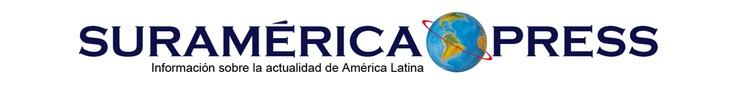 La OEA es un instrumento al servicio de la hegemonía de EEUU    Venezuela como país soberano se retirará de la CIDH