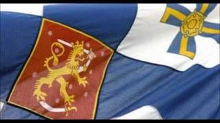 SUOMEN PRESIDENTIT - YouTube