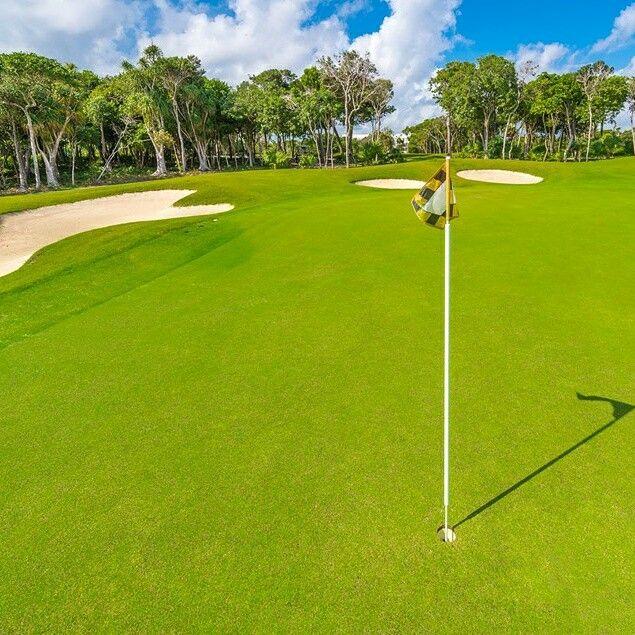 Golf Courses Near Deerfield Beach Florida