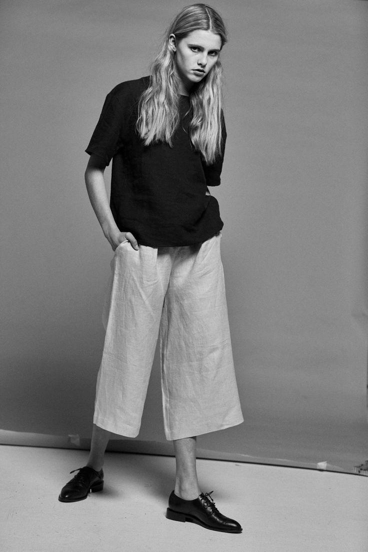 #barebones #essentials #basics #core #nzfashion #newzealand #fashion #editorial