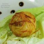 bonbon-foie-gras-pomme-de-terre-1-630x400