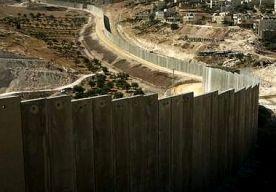 3-Jun-2013 18:19 - ISRAËL SLUIT POORTEN VOOR AFRIKAANSE MIGRANTEN. Israël zetzestigduizend Afrikaanse migranten het land uit, dat blijkt uit een document van het Israëlische hooggerechtshof.Israël…...
