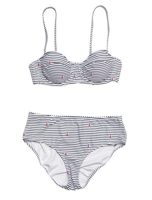 best 239 maillots de bain images on pinterest women 39 s. Black Bedroom Furniture Sets. Home Design Ideas
