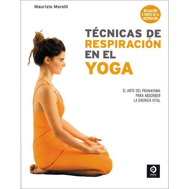 Técnicas de respiración en el yoga Pranayama, Yoga, Products, Breathing Techniques, Gadget