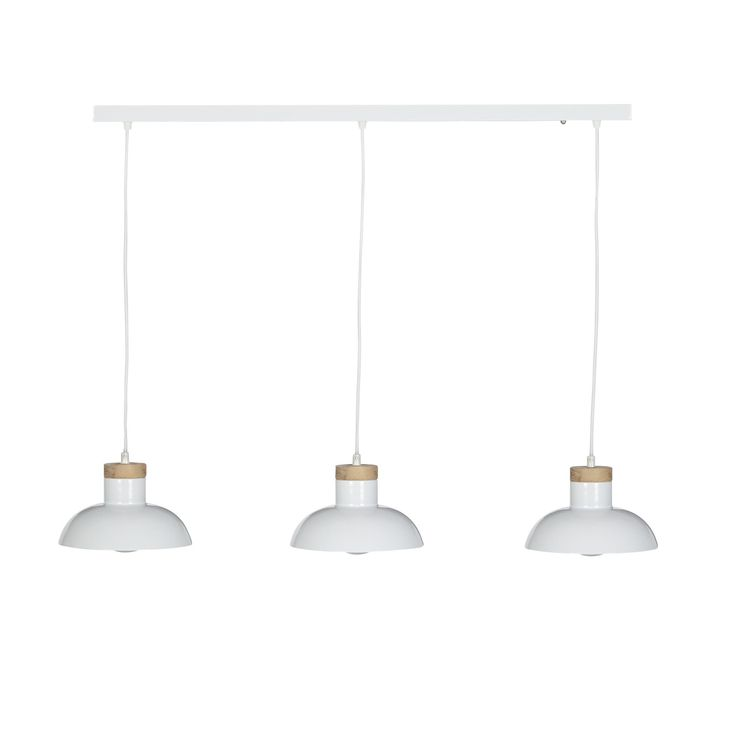 13 best luminaires images on Pinterest Light fixtures, Ceiling - lustre pour salle a manger
