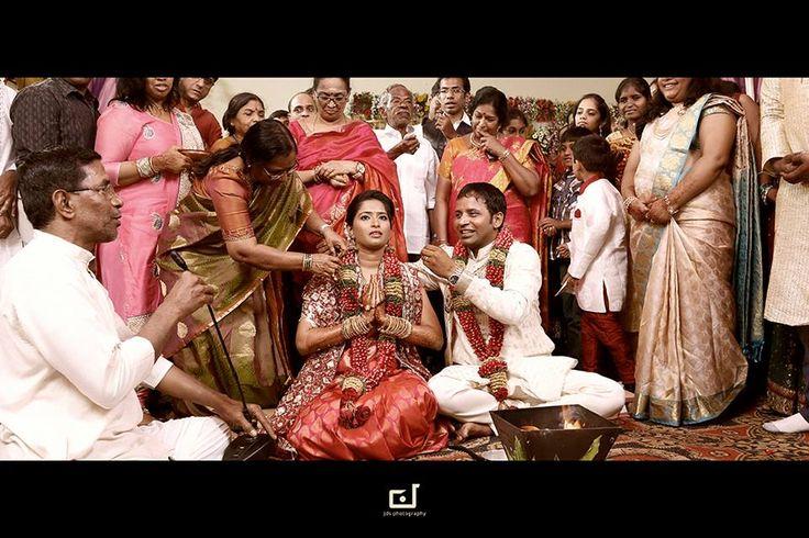 #wedding #candid #love #jdsstudio #chennai #ecr #photography