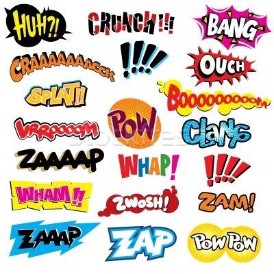 34 best Grammar images on Pinterest | English grammar, English ...