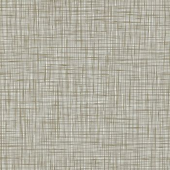 Geometric : Orla Kiely Scribble Wallpaper | | The Decorating Shop: Online Wallpaper Store