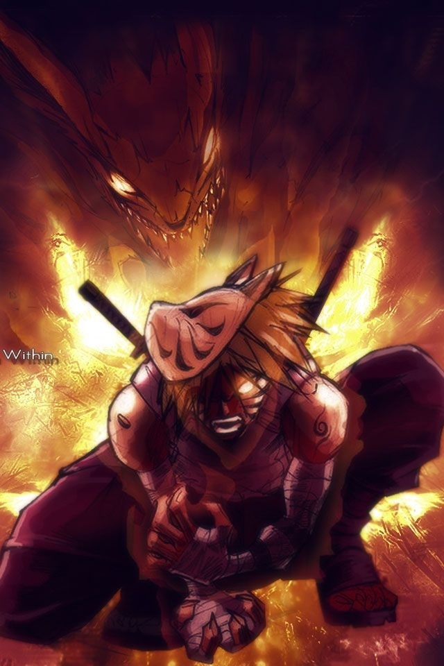 18 Best Naruto Images On Pinterest