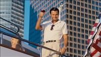 Buy 2013 Film Premiere Tickets of The Wolf of Wall Street which will be going to be held on November 12, 2013 Los Angeles.  http://www.vipmoviepremieretickets.com/wolf-wall-street-premiere-party/