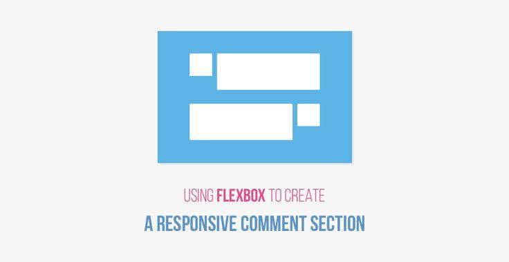 How To Create Responsive Web Design