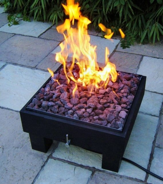 Garden Furniture With Fire Pit Uk 10 best gas fire pits uk images on pinterest | gas fire pits, gas
