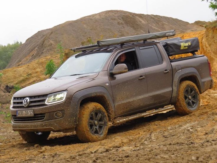 105 best amarok images on pinterest vw amarok off road. Black Bedroom Furniture Sets. Home Design Ideas