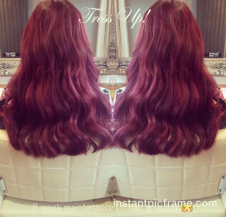 The 357 Best Hair Extensions Images On Pinterest Hair Extensions