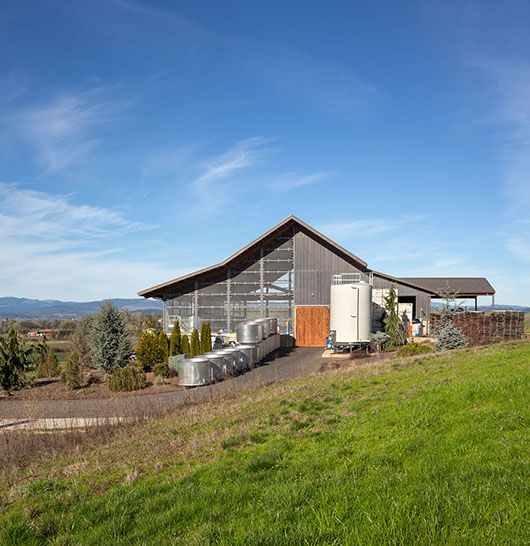 17 Best Images About Sheds Carports On Pinterest: 17 Best Images About Winery And Cidery Buildings On