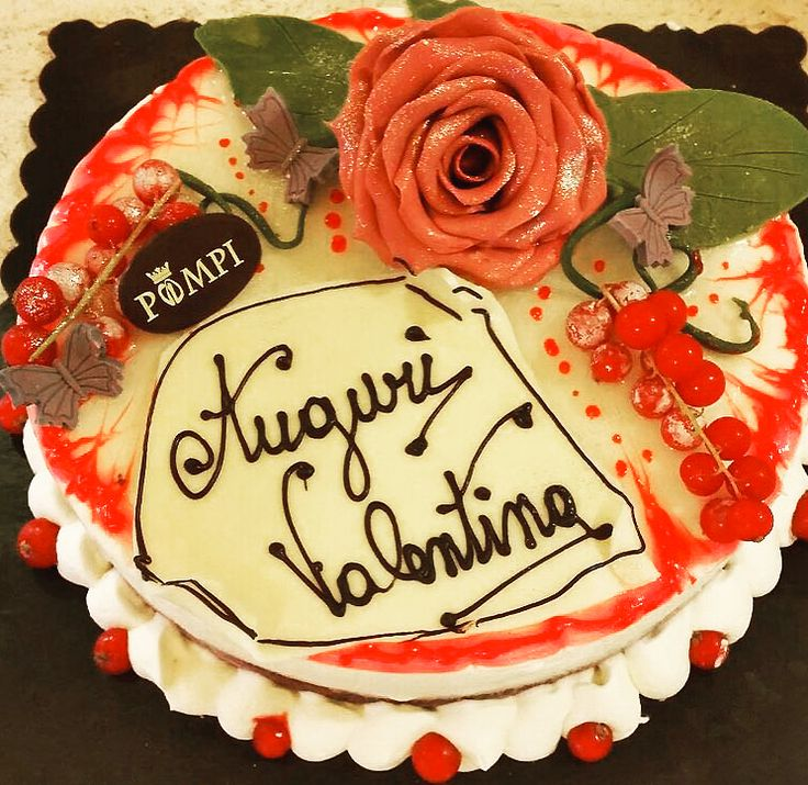 #beautiful #tiramisù #cake
