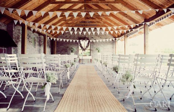 real-life-bride-abroad-venue-rockhaven-001