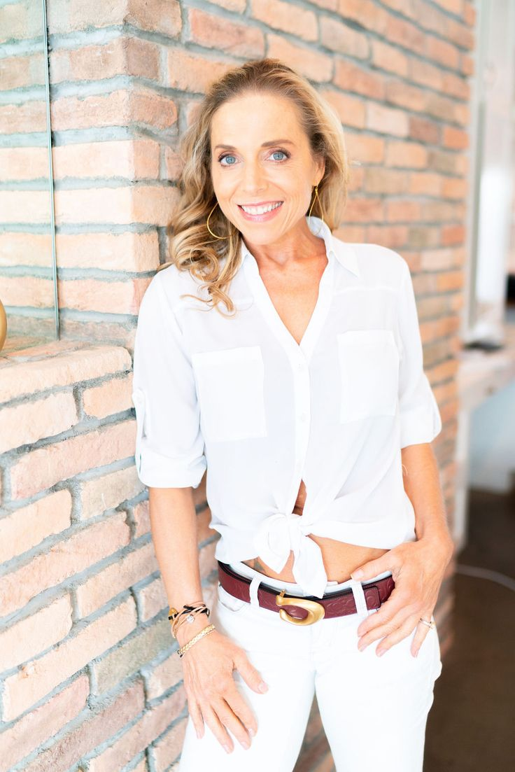 Jessica schatz tce a meaningful social connection is