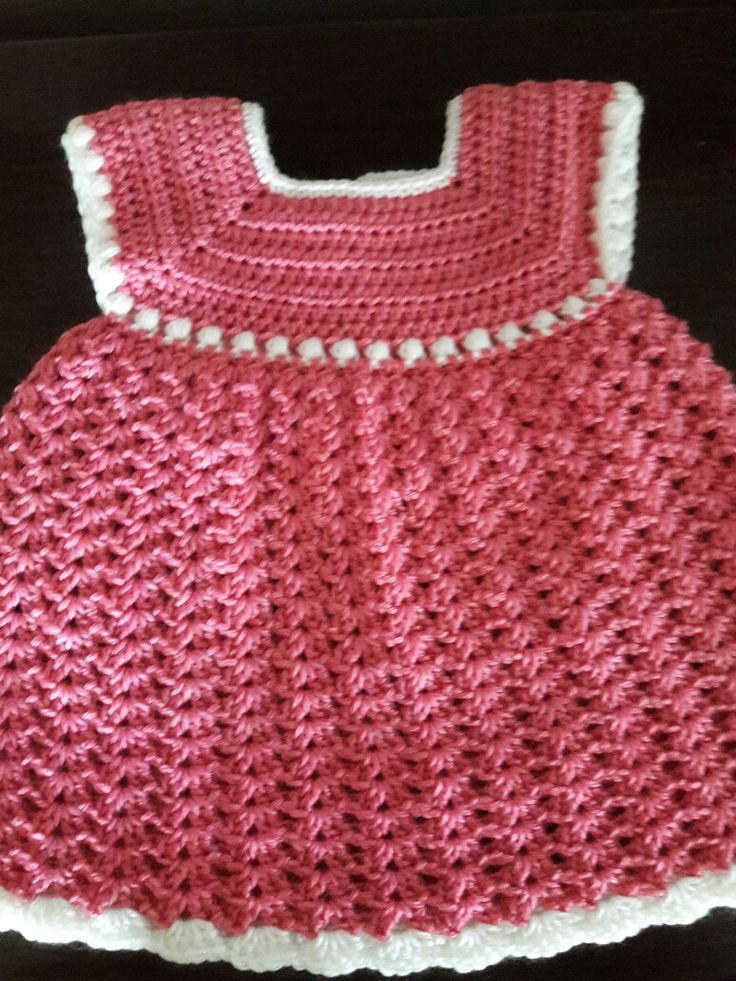 Bella Baby Knitting Patterns : 47 Best images about Bellas Babies Charity Group on Pinterest Free pat...
