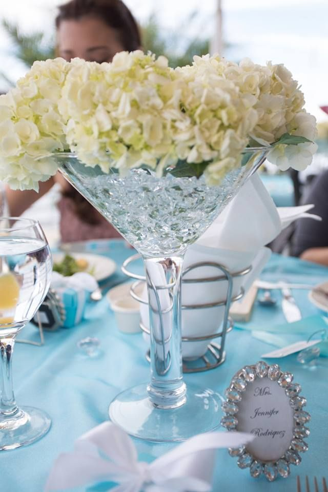 60 Best Images About Martini Glass Decor On Pinterest Unique Wedding Centerpieces Cocktail