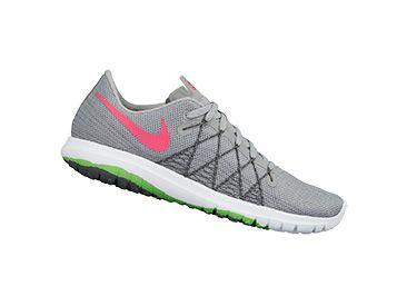 Nike Libre 5 0 Violet Souche Venin