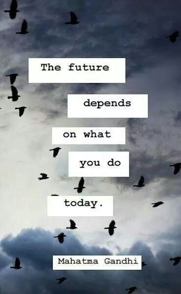 A transcendentalist is a person who is confident in every decision and choice they take; sometimes choices are not easy to take but that is when you must trust your intuition which will guide you to take the best choice for you. The future is your choice, each individual is the leader of their path.