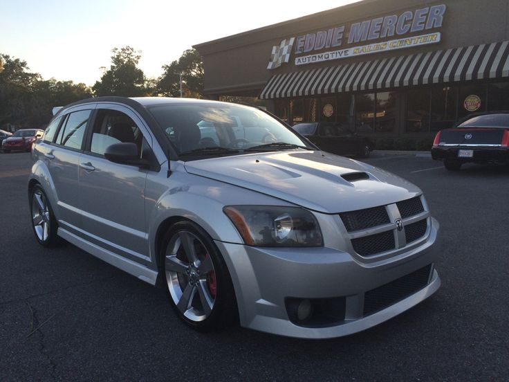 Caliber Car: Best 25+ Dodge Caliber Ideas On Pinterest
