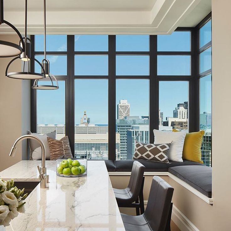 Corona Pointe Apartments: 165 Best Images About HOLLY HUNT Projects On Pinterest