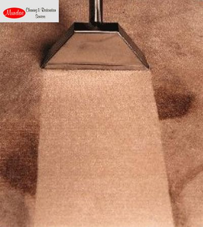 Mundae professional upholstery cleaning http://www.mundae.com/our-services/upholstery-cleaning