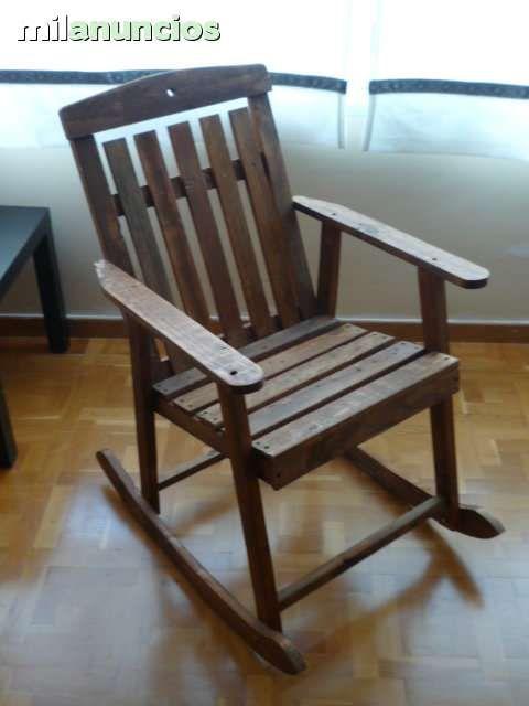 M s de 1000 ideas sobre tienda de muebles de segunda mano en pinterest muebles restaurados - Compra venta muebles segunda mano barcelona ...