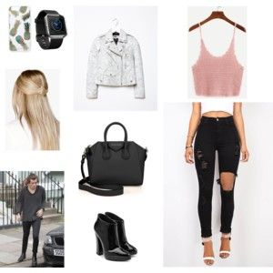 #fashion #HarryStyles