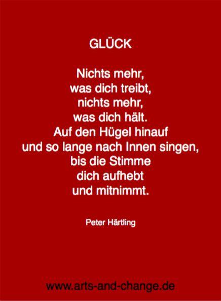 Zitate Pablo Neruda Deutsch | Leben Zitate