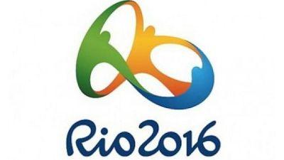 TIEMPO DE DEPORTE: Los Juegos Olímpicos de Río 2016 arrancan con cato...
