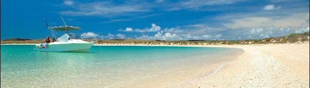 Rosemary Island, Dampier Archipelago, WA