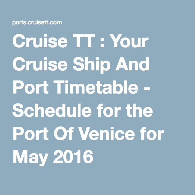 Best Vicenza Images On Pinterest Cruise Ships Cruises And - Cruise ship schedule puerto vallarta
