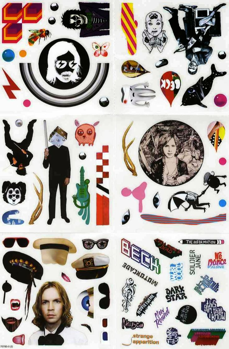 Stickers: Tips On How To Buy Custom-made Stickers And Labels