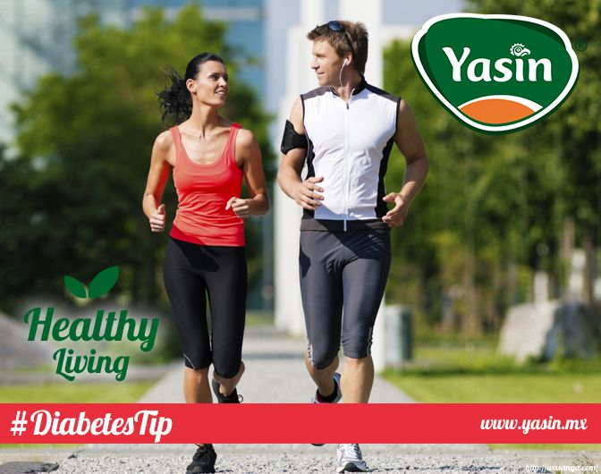 regular physical activity can help manage weight Regular physical activity can relieve tension, anxiety, depression and anger   the risk of heart disease keeps weight under control helps in the battle to quit.