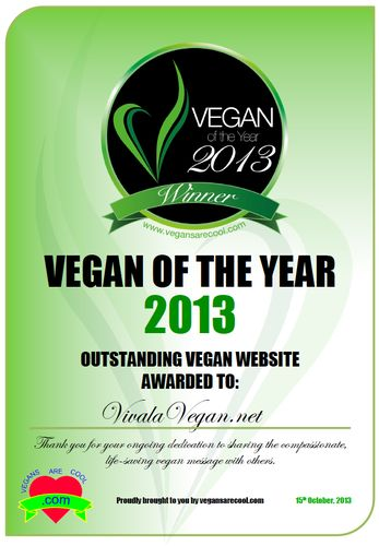 Best dating sites for vegans