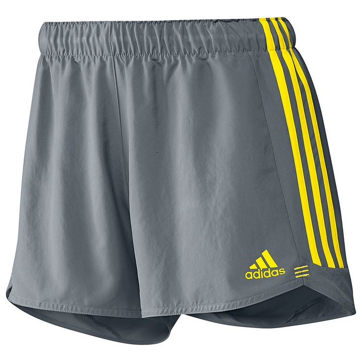 2ecbbe619472 black adidas soccer shorts,white adidas shoes for kids > OFF42% Free ...
