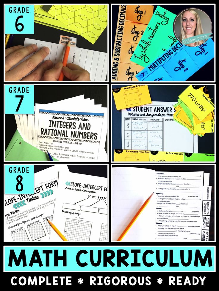 Math Tutor Inc. - Math Learning Software for Schools and ...