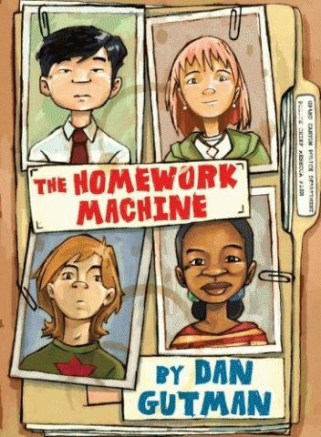 homework machine Homework writing machine at home why am i sacrificing my sleep for a shitty irish history essay that i will get a d in regardless research paper on star schema vs .