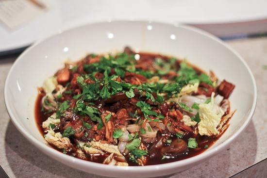 ... noodle soup five spice chicken noodle soup 10 best chinese five spice