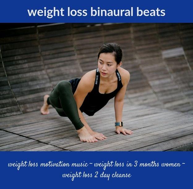 Weight Loss Binaural Beats 93 20180710160211 41 Meal Prep Ideas For