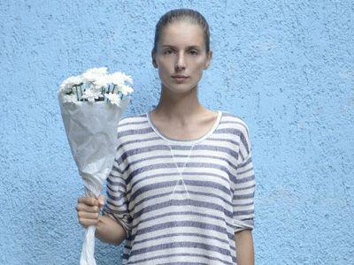 Nina Varga, dizajnerica: Žena s četiri srca - eKapija.ba