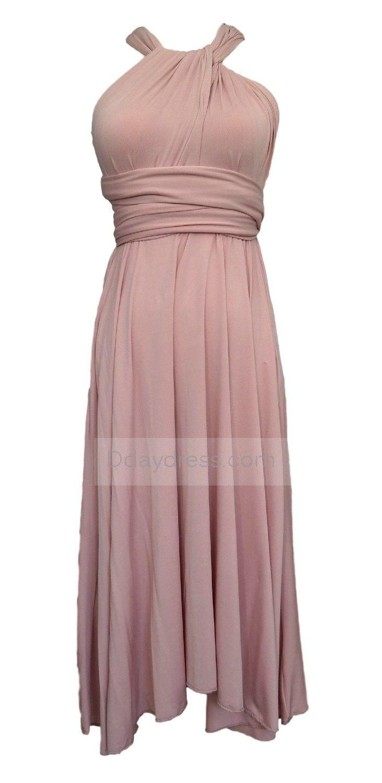 206 mejores imágenes en Prom dress en Pinterest | Vestidos para ...