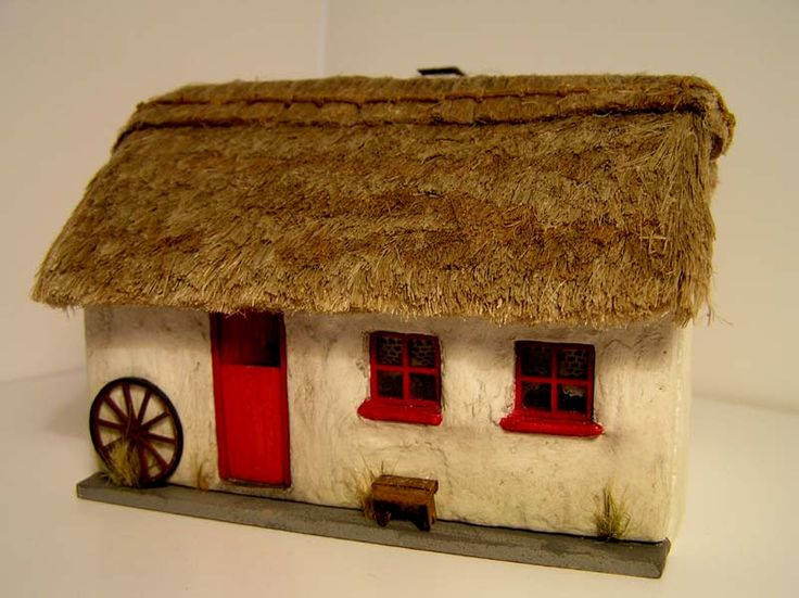 84 Best Miniature Scale 1 48th Images On Pinterest
